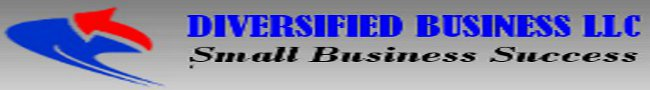 Diversified Business LLC