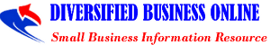 Diversified Business LLC Corporate Holding Company